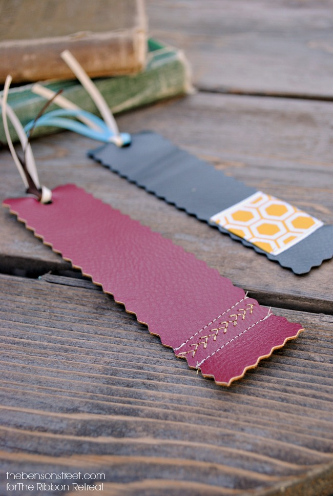 make-your-own-bookmarks-via-thebensonstreet-com