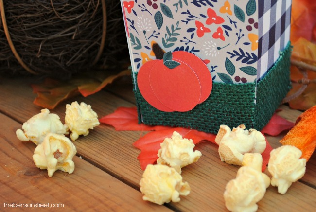adorable-fall-party-popcorn-box-idea-via-thebensonstreet-com