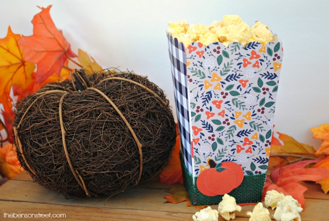 pumpkin-patch-popcorn-box-idea-at-thebensonstreet-com