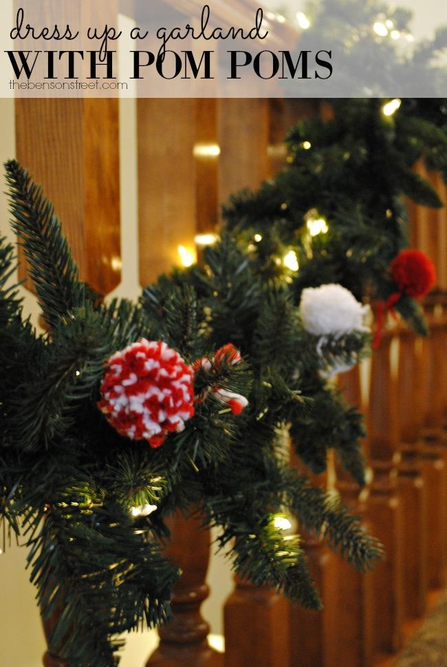 How Do You Make A Christmas Tree Last Longer