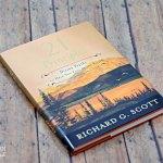 21 Principles: Book Review