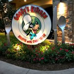 Goofy's Kitchen Character Dining Review