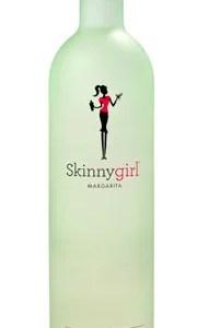 Calling All Skinny Girls!