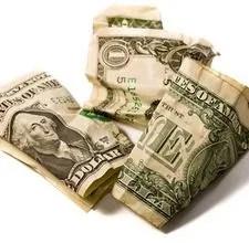 Bermuda's Best Bargains, Deals and Discounts