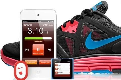 Kick-Start Your Workout Regime