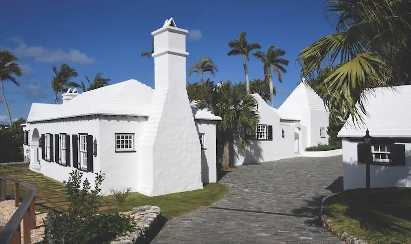 Residential Building Design Winner: Coral Ledge