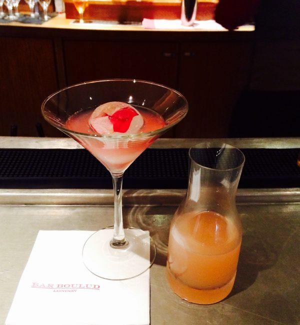 La-Juliet-cocktail-Bar-Boulud-www.goodhousekeeping-co-uk