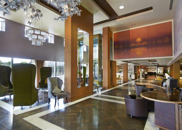 Hilton-Syon-Park_Reception