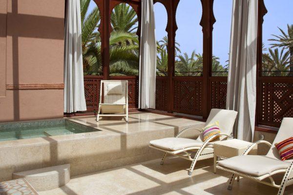 marrakesh-royal-mansour-16