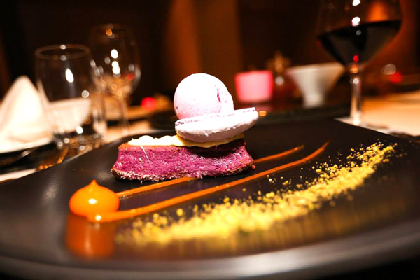heavenly-dessert-rickshaw-restaurant-corinthia-palace-hotel-and-spa-malta
