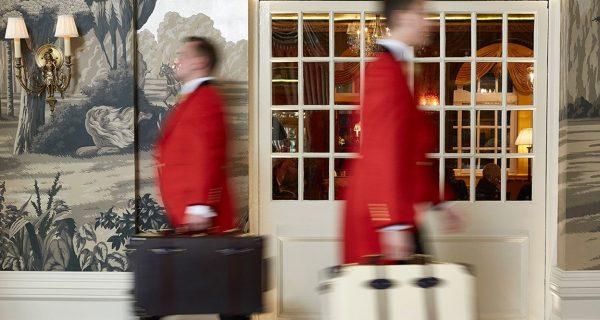 globetrotter-suitcases-049-2-lr