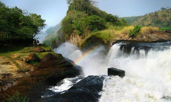 upper-murchison-falls