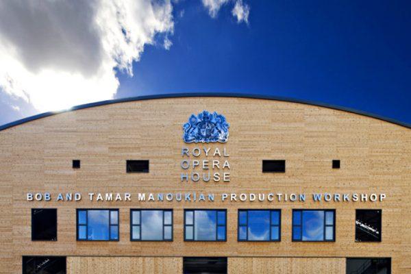royal-opera-house-workshop-nicholas-hare-architects-5