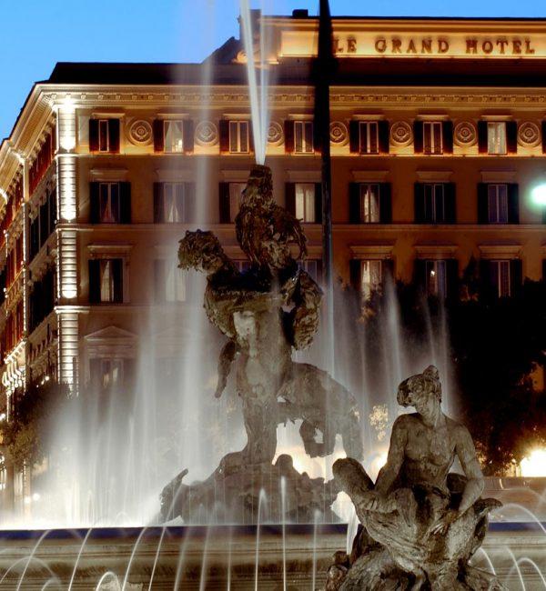 the_st_regis_rome_facade