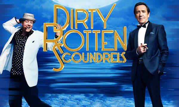 dirty-rotten-scoundrels-770x400