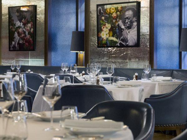 corrigan_restaurant_5