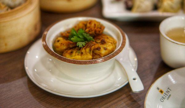 chicken-veg-dumpling-with-spicy-vinaigrette2-jpeg