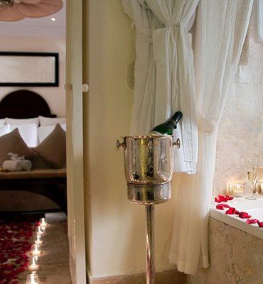 385-room-3-hotel-barcelo-royal-hideaway-playacar21-177795