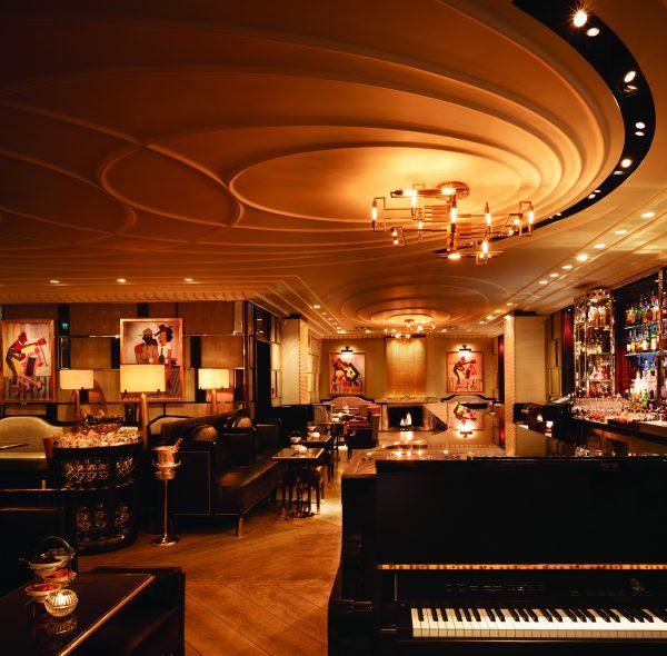 bassoon-corinthia-hotel-london