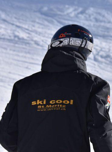ski-cool