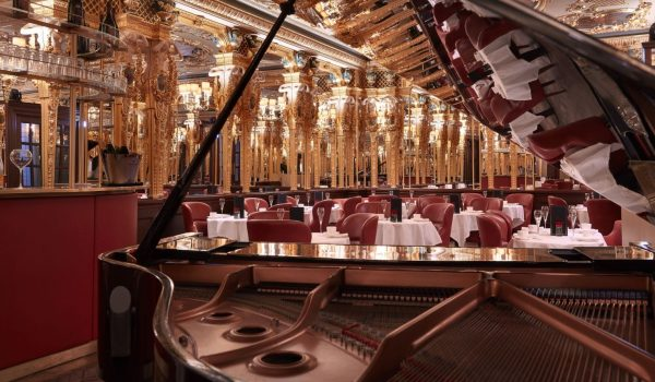 hotel-cafe-royal-oscar-wilde-bar-8