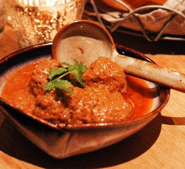 zumbura-curry
