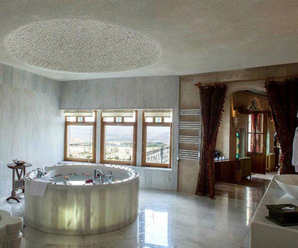 museum_hotel_cappadocia_51