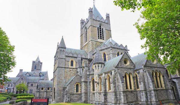 st-patricks-cathedral-shutterstock_103070534-medium