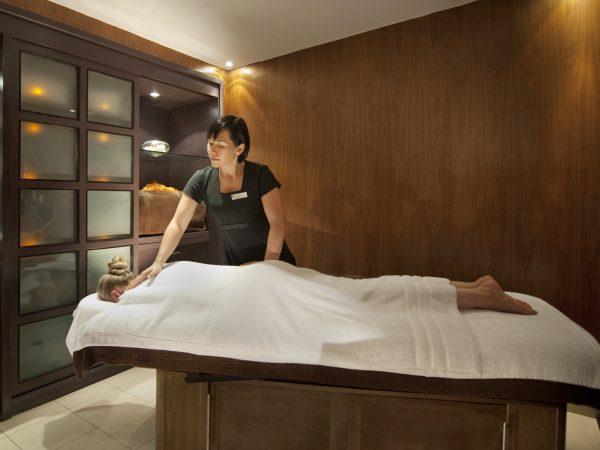 1-spa-treatment-room