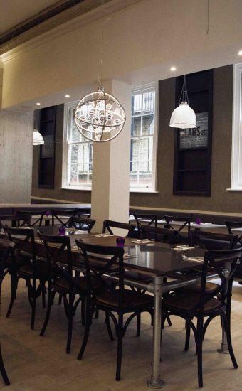 dining-room-3-lr