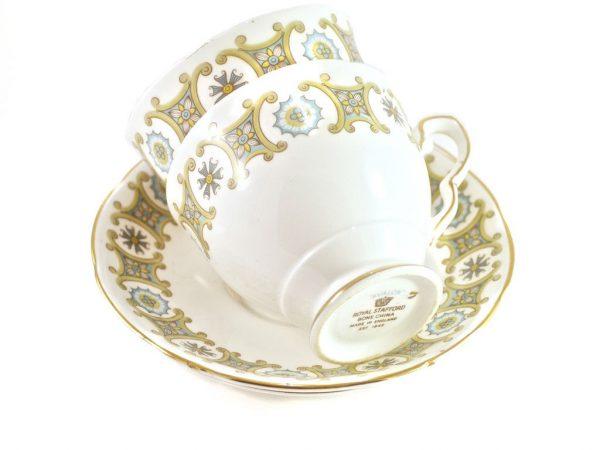Avalon-Vintage-Tea-for-Two_1024x1024