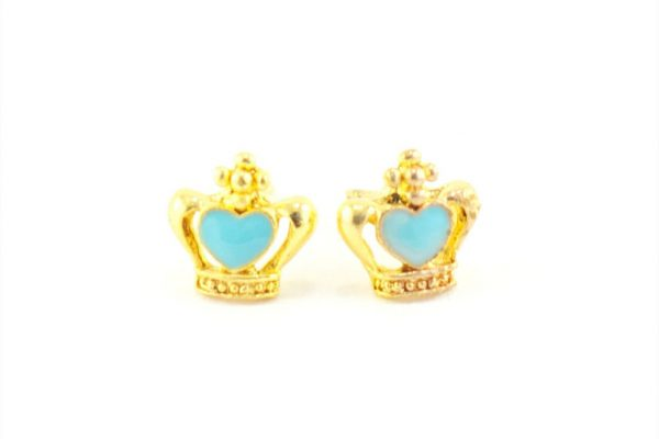 Crown-and-Glory-Earrings-Turquoise_1024x1024
