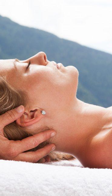 Massage 1 (1)