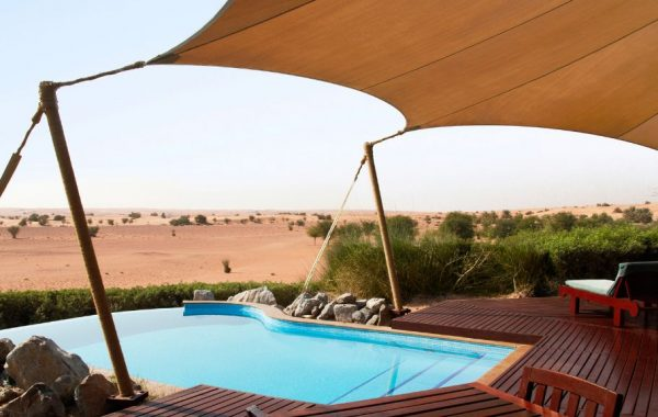 Private-Pool-Bedouin-Suite