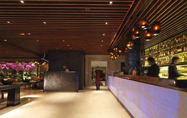 Novikov-Asian-Restaurant-Bar