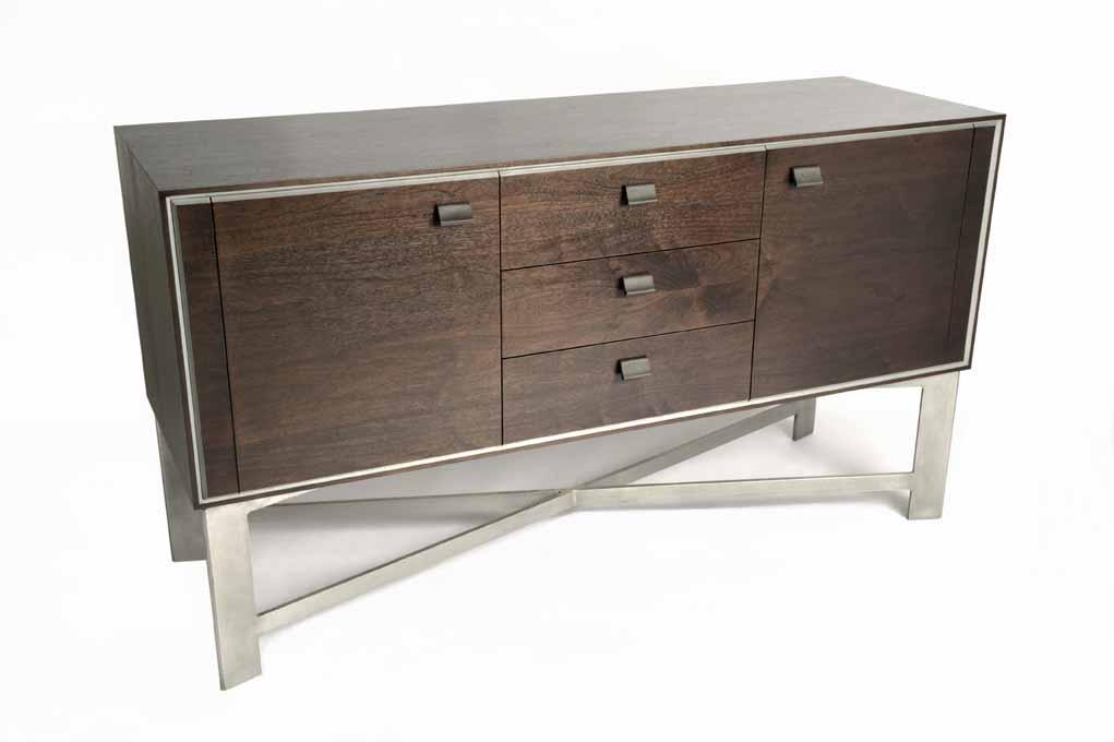 Beau Costello U0026 Welch Furniture