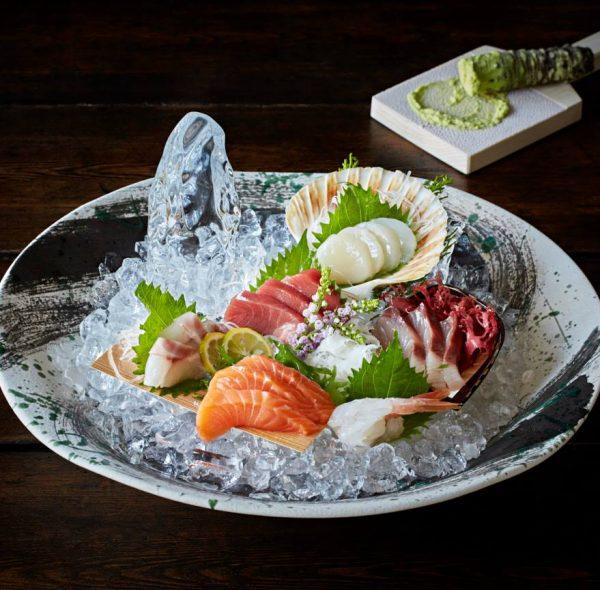 loffit-un-restaurante-para-cenar-en-londres-como-en-tokio-06