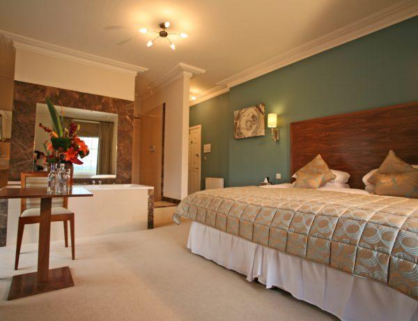 original-fishmore-hall-bedroom-2-1-jpg-605103ed