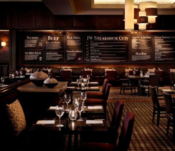 JW-Steakhouse-London1