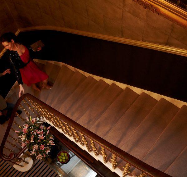 NIRA-CAL-Stairs-Couple-RGB