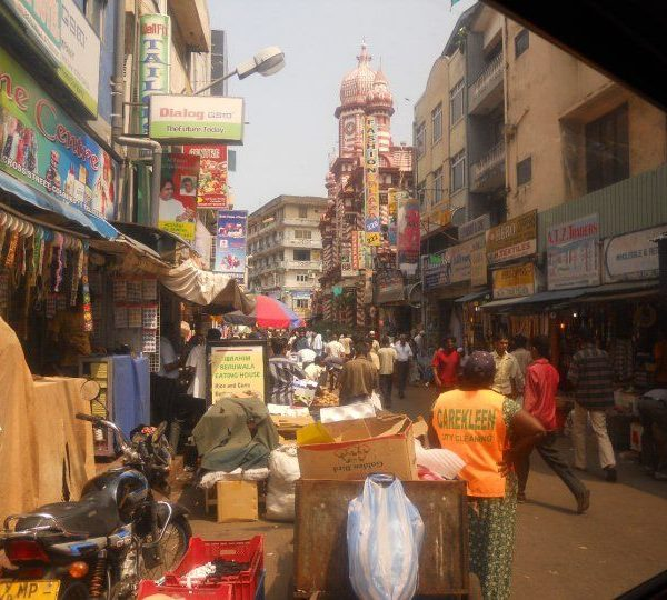 Street-Colombo-2