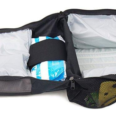 best large diaper bag - Dadgear Backpack Diaper Bag