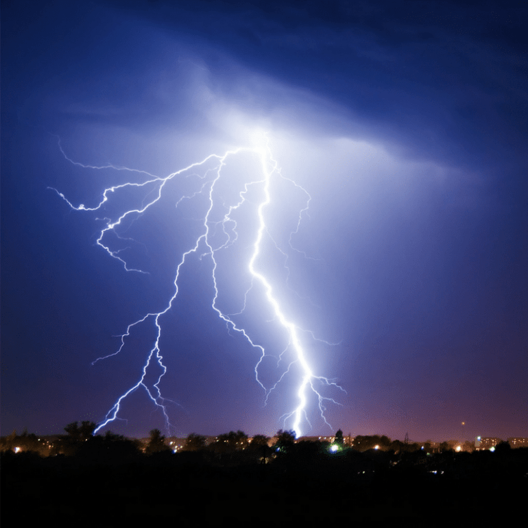 Neuroplasticity: Seeing Thunder and Hearing Lightening