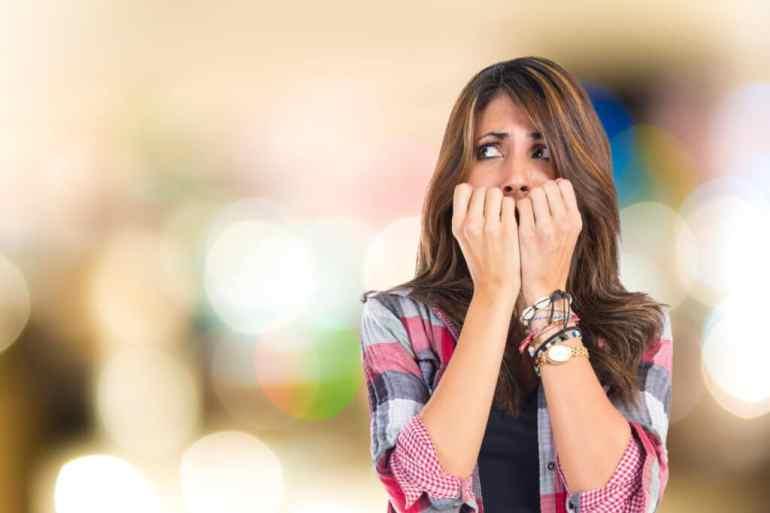 How Your Amygdala Hijacks Your Life