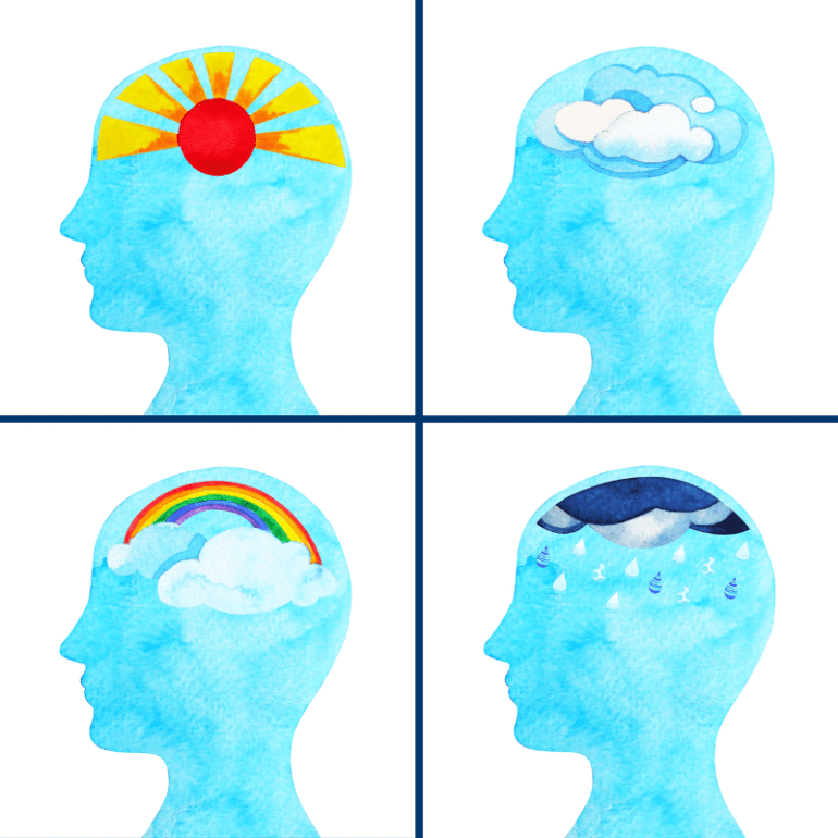 4 Ways to Harness Neuroplasticity to Improve Your Brain