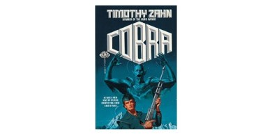 cobra-by-timothy-zahn-kindle-free-deal