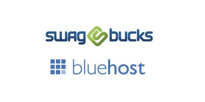 swagbucks-bluehost