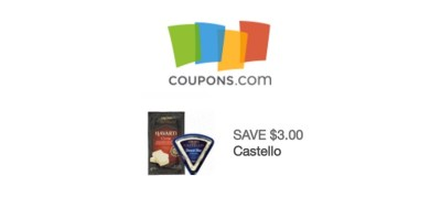 castello-coupon