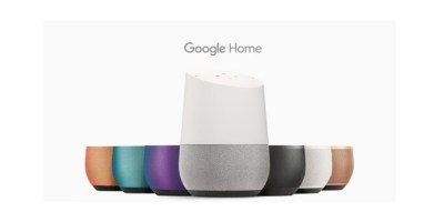 google-home-multi