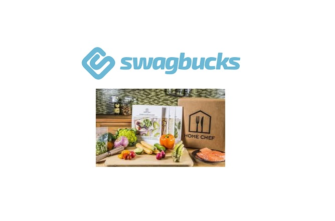 swagbucks-homechef
